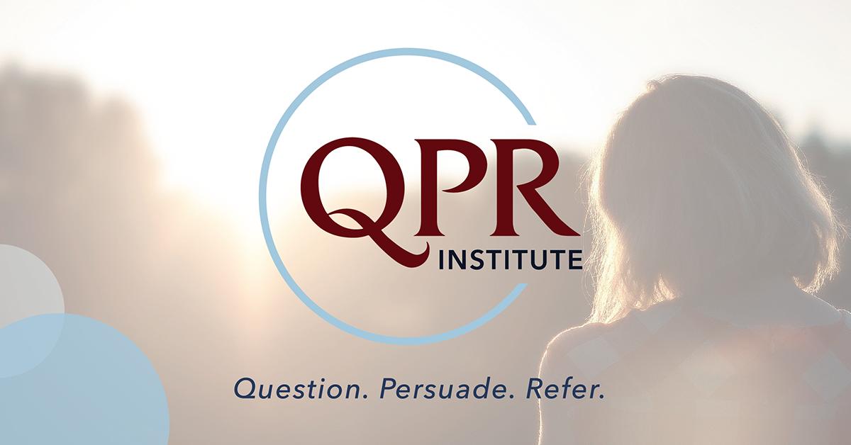 Image result for qpr